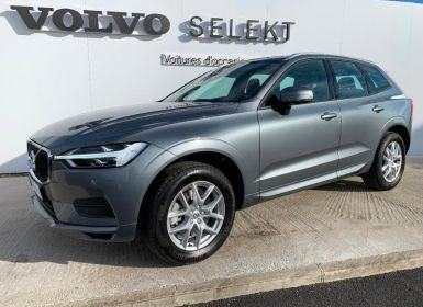 Acheter Volvo XC60 D4 190ch Momentum Geartronic Occasion