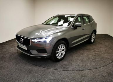 Achat Volvo XC60 D4 AdBlue 190ch Business Executive Geartronic Occasion