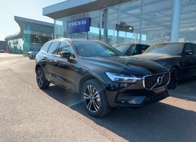 Achat Volvo XC60 D4 AdBlue 190ch Initiate Edition Geartronic Occasion