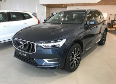 Volvo XC60 D4 AdBlue 190ch Inscription Geartronic VEHICULE NEUF Neuf
