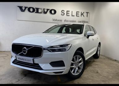 Volvo XC60 D4 AdBlue AWD 190ch Business Executive Geartronic