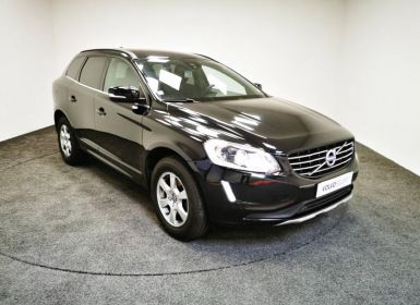 Vente Volvo XC60 D4 AWD 190ch Geartronic Occasion