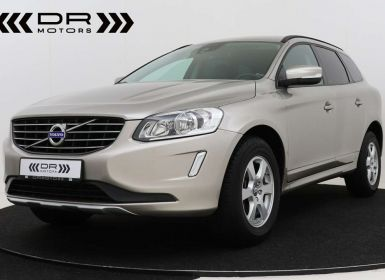 Vente Volvo XC60 XC 60 2.0 D4 Kinetic Geartronic Occasion