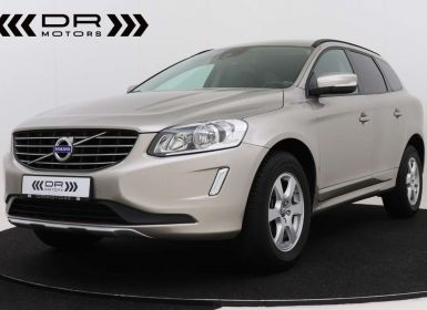 Vente Volvo XC60 XC 60 2.0 D4 Kinetic Geartronic - BUSINESS MOTION PACK Occasion