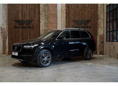 Vente Volvo XC90 2,0D4 - Als Nw - Leder - Navi - LED - Falcomotivegar!! Occasion