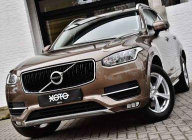 Vente Volvo XC90 D5 AUT. 4WD MOMENTUM Occasion