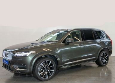 Vente Volvo XC90 T8 Twin Engine Inscription 7 places Occasion