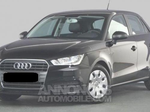 Audi a1 - Photo 1