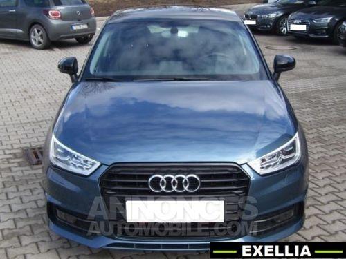 Audi a1-sportback - Photo 1