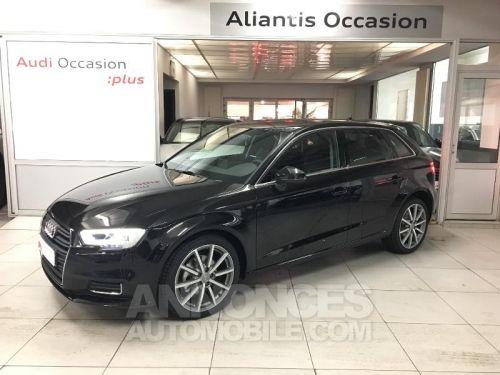 Audi a3-sportback - Photo 1