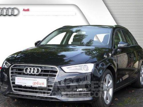 Audi a3 - Photo 1
