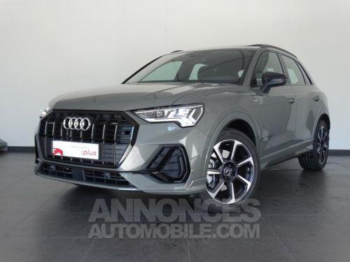 Audi q3 - Photo 1