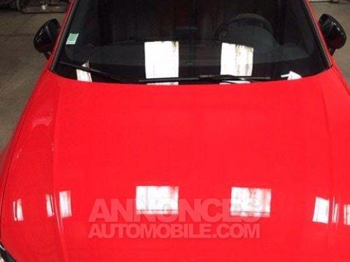 Audi rs3 - Photo 1