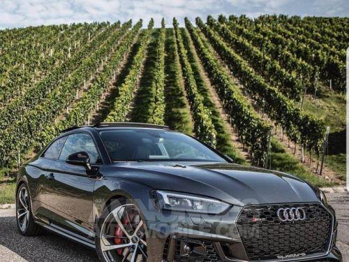 Audi rs5 - Photo 1