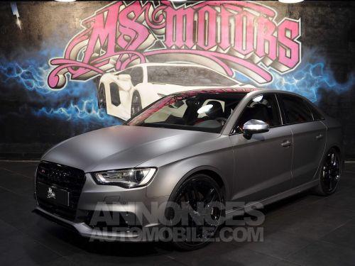 Audi s3 - Photo 1