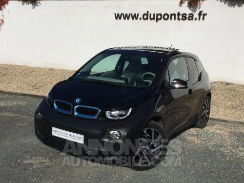 BMW i3 - Photo 1