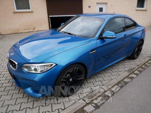 BMW m2 - Photo 1