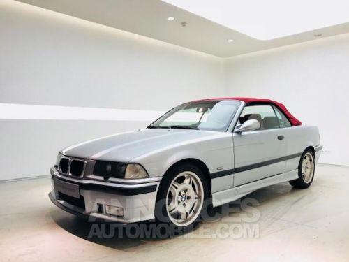 BMW m3 - Photo 1