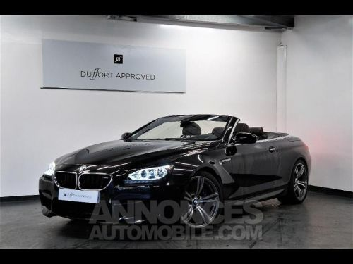 BMW m6 - Photo 1