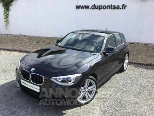 BMW serie-1 - Photo 1