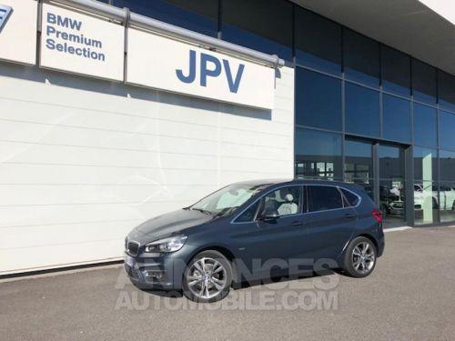 BMW serie-2 - Photo 1