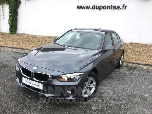 BMW serie-3 - Photo 1