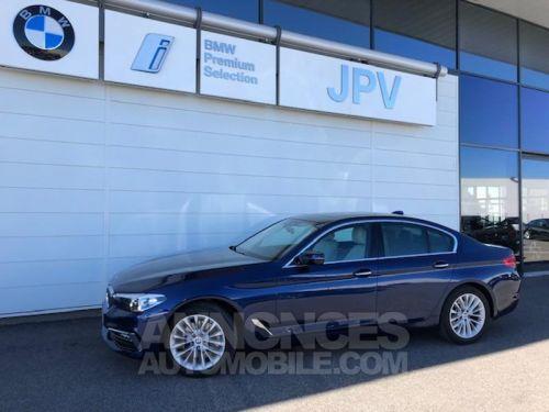 BMW serie-5 - Photo 1