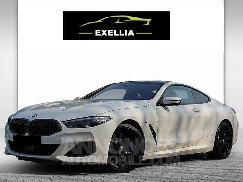 BMW serie-8 - Photo 1