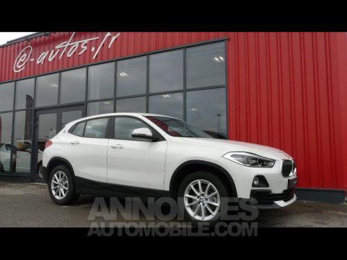 BMW x2 - Photo 1