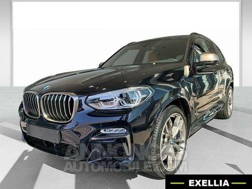 BMW x3 - Photo 1