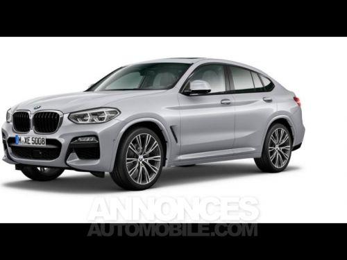 BMW x4 - Photo 1