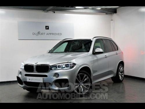 BMW x5 - Photo 1