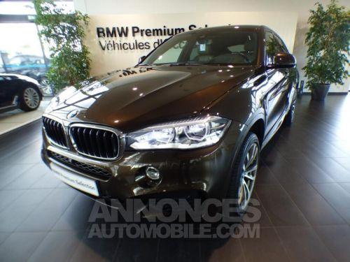 BMW x6 - Photo 1