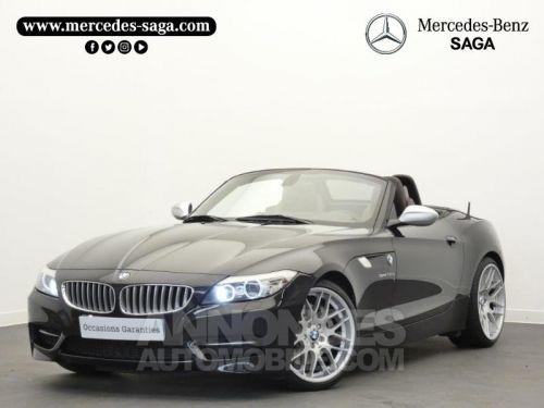 BMW z4 - Photo 1