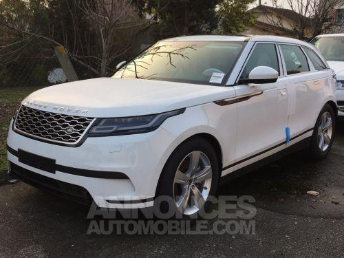 Annonce Land Rover Range Rover VELAR P 250 S
