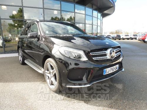 mercedes gle - Photo 1