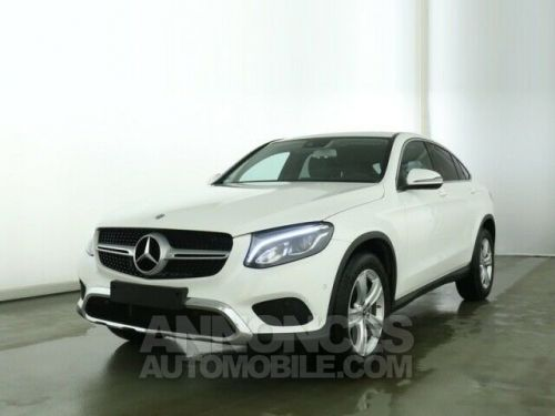 mercedes gle-coupe - Photo 1