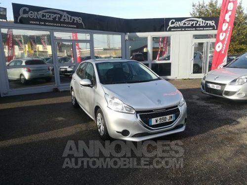Annonce Peugeot 208 URBAN