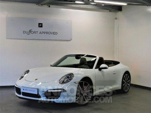 Porsche 911 - Photo 1