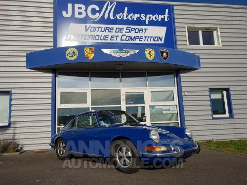 Porsche 912 - Photo 1