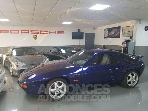 Porsche 928 - Photo 1