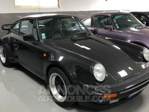 Porsche 930 - Photo 1