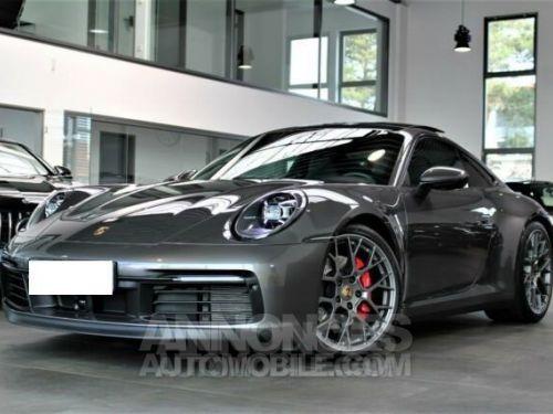 Porsche 922 - Photo 1