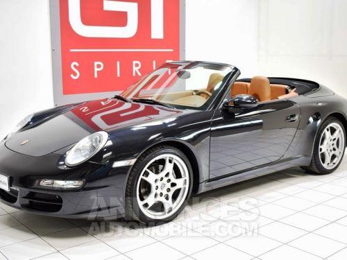 Porsche 997 - Photo 1