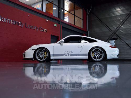 Porsche 9ff-gturbo - Photo 1
