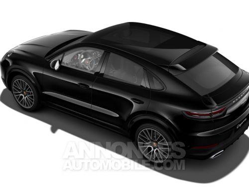 Porsche cayenne - Photo 1