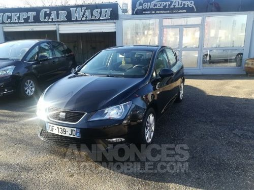 Annonce Seat IBIZA STYLE