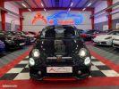 Abarth 500 FIAT 595 PISTA 160ch Occasion
