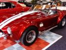 Achat AC Cobra 427 Contemporary Classic Occasion