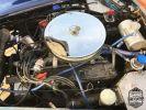 AC Cobra Shelby 427 Réplica Bleu Occasion - 11